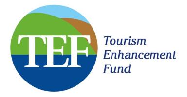 Jamaica Center of Tourism Innovation LMS