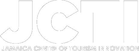 JCTI Logo