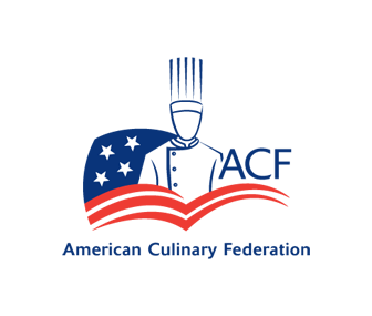 The American Culinary Federation (ACF)