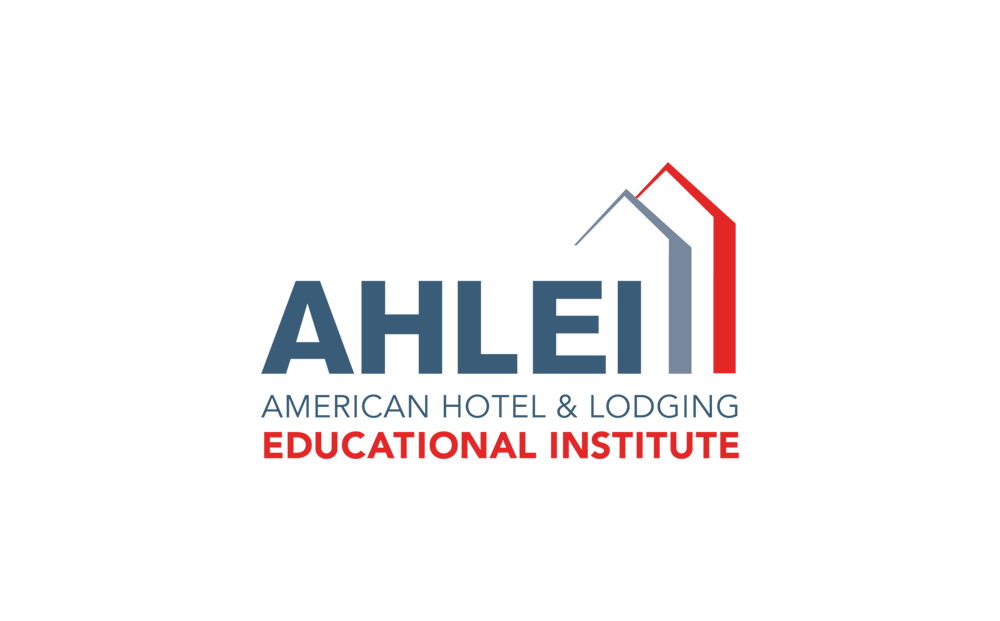 The American Hotel and Lodging Educational Institute (AHLEI)