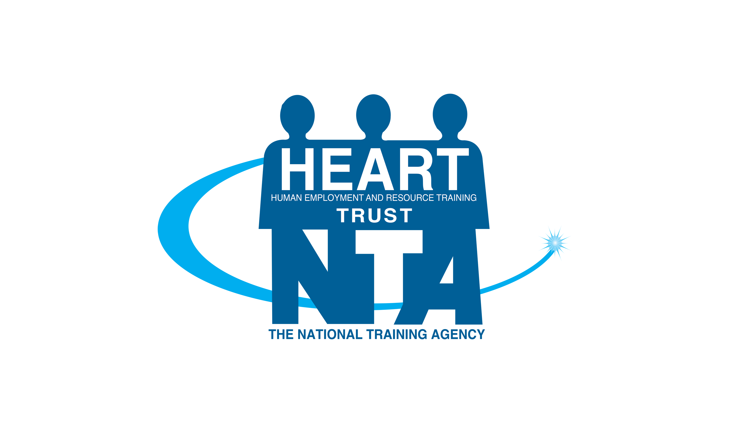 The Human Employment And Resources Training – National Service Training Agency (HEART-NSTA)