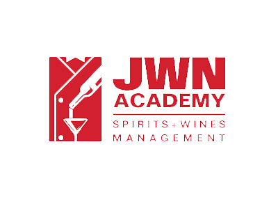 JWN Academy