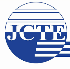Joint Committee for Tertiary Education (JCTE)