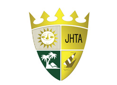 The Jamaica Hotel and Tourist Association (JHTA)